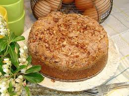 world u0027s best carrot cake wolrds best coffee cake