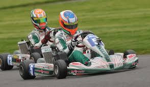 karting tips choosing the right senior karting class karting mag
