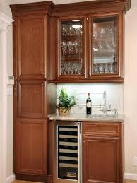 Galley Kitchen With Island Layout Kitchen Design Ideas Galley Kitchen Layouts With Peninsula