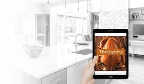 thanksgiving animated gif t mobile