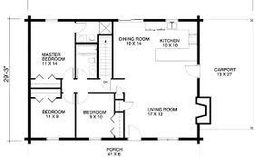 house blueprints houses blueprint inspiring blueprints for homes blueprints houses