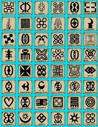 adinkra symbol adinkra cloth met ashanti traditional