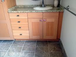 bathroom sink affordable bathroom vanities vanity tops with sink