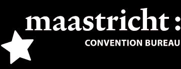 convention bureau convention bureau