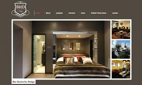 best home interior websites creative interior design websites best home interior design