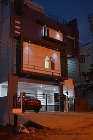 Residential House Plans In Bangalore Architects In Bangalore Home Designs House Plans Indiaarchitects