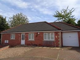 properties for sale listed by fenton board limited sheffield