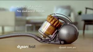 Dyson Vaccume Cleaners Dyson Dc39 Multi Floor Canister Vacuum Cleaner Dyson Vacuum