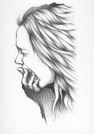 simple love pencil drawing ideas pencil drawing collection