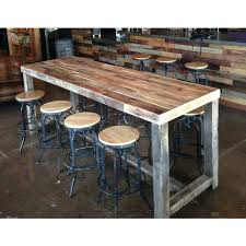 bar tables for sale bar height tables adjustable height bar table canada zaxis info