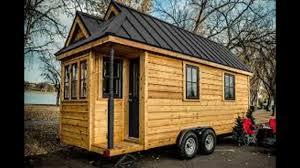 tiny house building plans building tiny house on a trailer