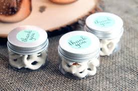 jar favors jar wedding favors these wedding favors in small jars