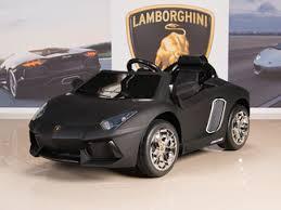 lamborghini aventador lp700 ride on car 12v lamborghini aventador battery operated ride on car with remote