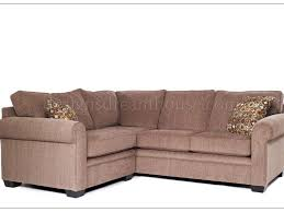 sofa 22 lovely small leather sectional sofa lovely small