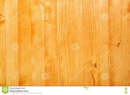Non Toxic Laminate Flooring Yellow Wood Board Texture Painted With Acrylic Paint Stock Photo