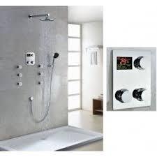 Shower Sets For Bathroom 27 Best Bathroom Shower Set Images On Pinterest Bathroom Showers