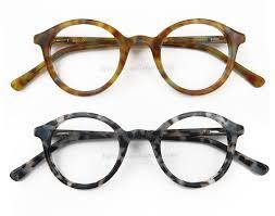 sydney retro focus eyewear