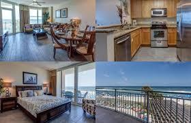 aqua condo panama city beach real estate sales beach mls