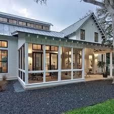 farm house design 60 beautiful modern farmhouse exterior design modern farmhouse