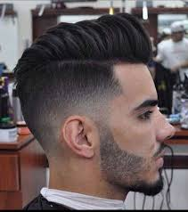 where can a guy get a good top knot style haircut 56 best taglio uomo man images on pinterest hair cuts haircut