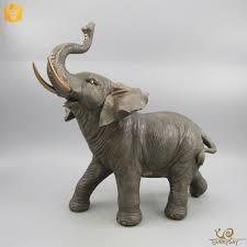 elephants for wedding decorations elephants for wedding