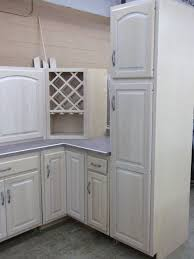 habitat for humanity kitchen cabinets 25pc legacy kitchen 4 650 00 central westmoreland habitat for
