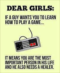 I Need A Girlfriend Meme - i think i need a girlfriend meme by call of dutybo3 memedroid