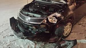 nissan qashqai limp mode car u0026 driver review of the 2017 nissan versa s