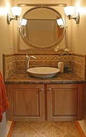 half bathroom remodel ideas small half bathroom ideas small bathroom photo gallery zimbio tsc