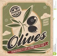 affiche cuisine retro affiche cuisine vintage retro plaque metal food maill e