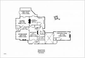 cardiff residence floor plan fresh cardiff residence floor plan floor plan