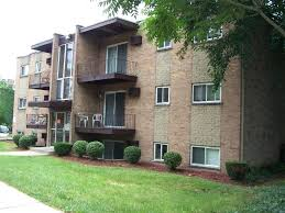 one bedroom apartments state college pa apartments rent near palm beach state college ave pa 6590 info