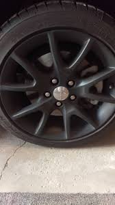 dodge dart change how to replace front brake rotors and pads on a dodge dart