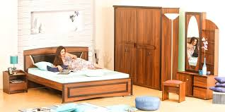 best store to buy bedroom furniture 0003685 b670 zenfield bedroom set unforgettable furniture online