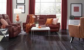 snap in flooring lowes floor decoration wood flooring