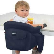 Toddler Feeding Table by Inglesina Fast Table Chair Inglesina Usa