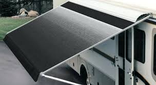 A E Rv Awning Parts Camper Awning Parts Awnings Rv Awning Parts Dometic Trailer