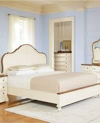 nursery beddings avondale bedroom furniture macys plus macys
