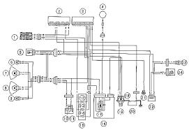 2004 mazda 3 wiring diagram wiring diagrams
