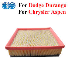 2006 dodge durango accessories popular 2008 dodge durango buy cheap 2008 dodge durango lots from