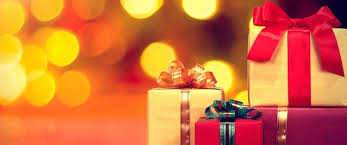 6 steps to prepare your e commerce store for the festive season