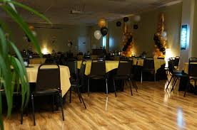 room best party rooms for rent in baltimore decorations ideas