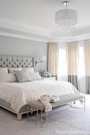 chandelier bedroom master bedroom like the drum chandelier bedroom pinterest
