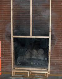 drywall ecc remodeling