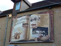 fresque carrelage mural peinture murale en trompe l u0027oeil fresques en trompe l u0027oeil