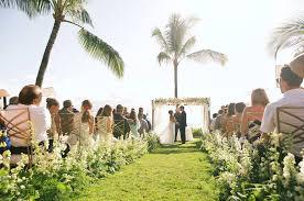 Honua Kai Map An Incredibly Beautiful Wedding At Honua Kai Lani Maui Wedding