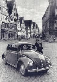 ferdinand porsche beetle history of volkswagen beetle 1938 2003 speeddoctor net