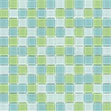 Multi Color Backsplash Tile by Cheap Glass Tile And Mosaic Tiles On Clearance Mineral Tiles