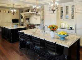 Top Of Kitchen Cabinet Decor by Decor Kitchen Cabinets 1000 Images About Decor Above Kitchen