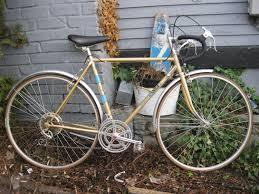 Commuting Mountain Bike Or Road by Bikes Best Bike Fenders Commuting Mudguards For Road Bikes With